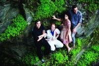 Arcade Fire vydávají v létě 2010 třetí studiové album