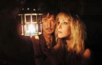 Blackmore's Night natočili album pro svou dcerku