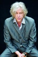 Bob Geldof se vrací po mnoha letech s novým studiovým albem