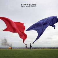 Biffy Clyro konečně potvrdili termín přeloženého koncertu