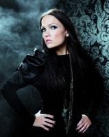 Finská kráska Tarja přichází s třetím sólovým albem