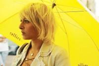 Severský filmový podzim 2010