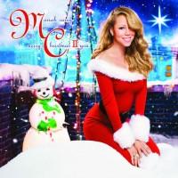 Mariah Carey vydá po šestnácti letech další vánoční album