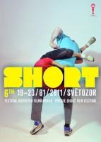 Festival krátkých filmů 2011