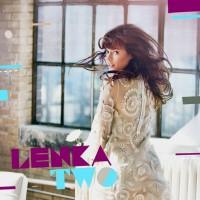 Lenka Two