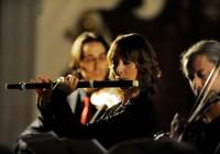 Barokní podvečery předvedou zároveň hudební i divadelní zážitky