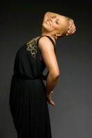 Hvězdná Dee Dee Bridgewater připomene v Praze Billie Holiday