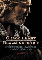 Bláznivé srdce Crazy Heart