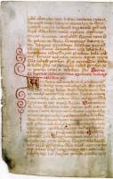Rukopis královédvorský a zelenohorský v Národním muzeu