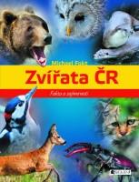 Zvířata ČR a Zvířata světa