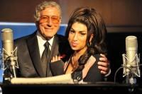 Tony Bennett a Amy Winehouse představí nový klip