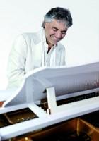 Andrea Bocelli chystá v New Yorku výjimečný koncert