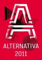 Hudební festival  Alternativa 2011