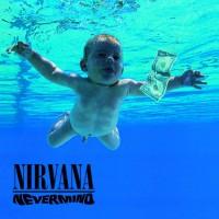 Nirvana nachystala v roce 2011 oslavnou reedici legendárního alba Nevermind