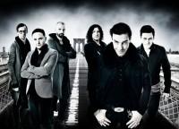 Rammstein na konci roku 2011 poprvé rekapitulují