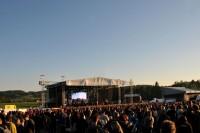 JamRock 2012 – všechno jinak, kapely podle Tebe!