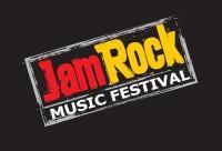 festival JamRock odkrývá první kapely !
