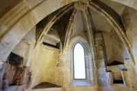 Hradní jaroslavení na hradě v Litoměřicích