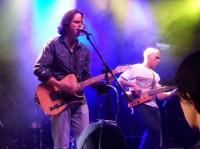 V létě 2012 čekají Janka Ledeckého festivaly, surf i oslava padesátin