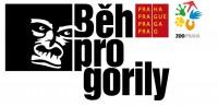 Pozvánka do Zoo Praha nejen na Den dětí