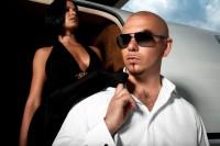 Pitbull a jeho Planet Pit World Tour 2012 v Praze