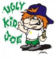 Ugly Kid Joe po 15 letech vydali nové EP, natočili video a vrací se na podium