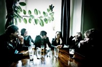 Archive v srpnu 2012 vydají nové album a v prosinci s ním přijedou do Prahy