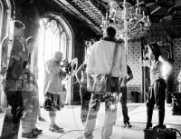 Letní fotoworkshop South Moravia Photoworkshop v Lednici povedou tři fotografové