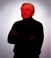 Režisér Jiří Menzel (Autor: Pavel Mára)