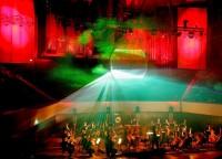 Působivá a emocemi nabitá kantáta Carmina Burana otevře Nový rok 2013