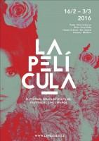 Festival španělských filmů La Película je za dveřmi