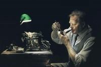 Jan Vlasák jako komisař Maigret
