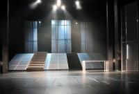 Městské divadlo Brno hledá nové talenty