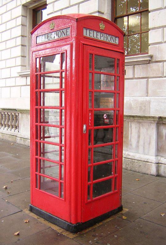 Londýn, město kde se spojuje staré a tradiční s novým a