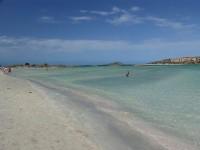 Kréta – mýtický ostrov, kde žili bohové