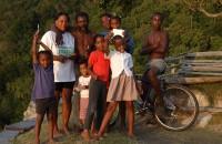 Dominika – poslední ráj Karibiku - díl 2