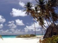 Barbados – pohádkový ostrov - díl 1