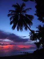 Barbados – pohádkový ostrov - díl 2