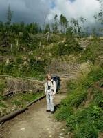 Vysoké Tatry 2006