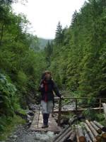 Belianské Tatry 2006