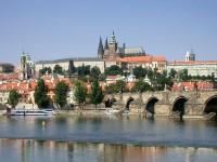 UNESCO památky v České republice