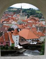 UNESCO památky v České republice - díl 2