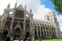 Londýn, město kde se spojuje staré a tradiční s novým a moderním
