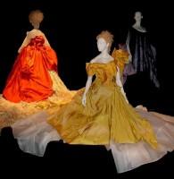 Modevy vytvořené Vivienne Westwood