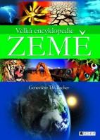 Velká encyklopedie Země