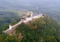 Hrad Bezděz