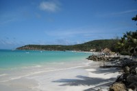 Antigua (Autor: srr)
