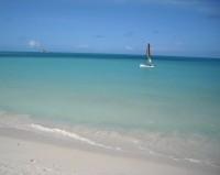 Antigua 2 (Autor: srr)