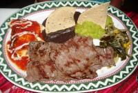carne asada (Autor: srr)