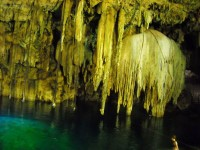 cenote (Autor: srr)